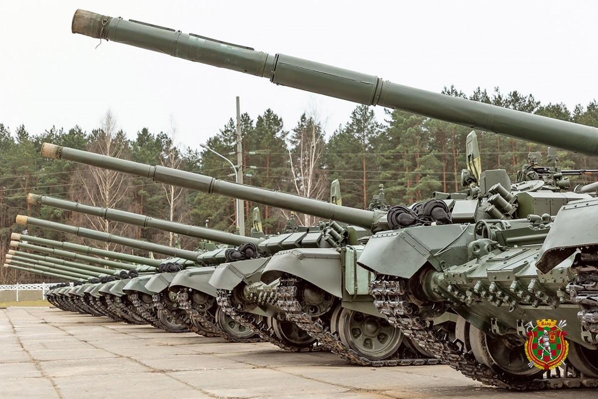 Washington muon xam luoc Belarus de rong duong toi Nga-Hinh-10