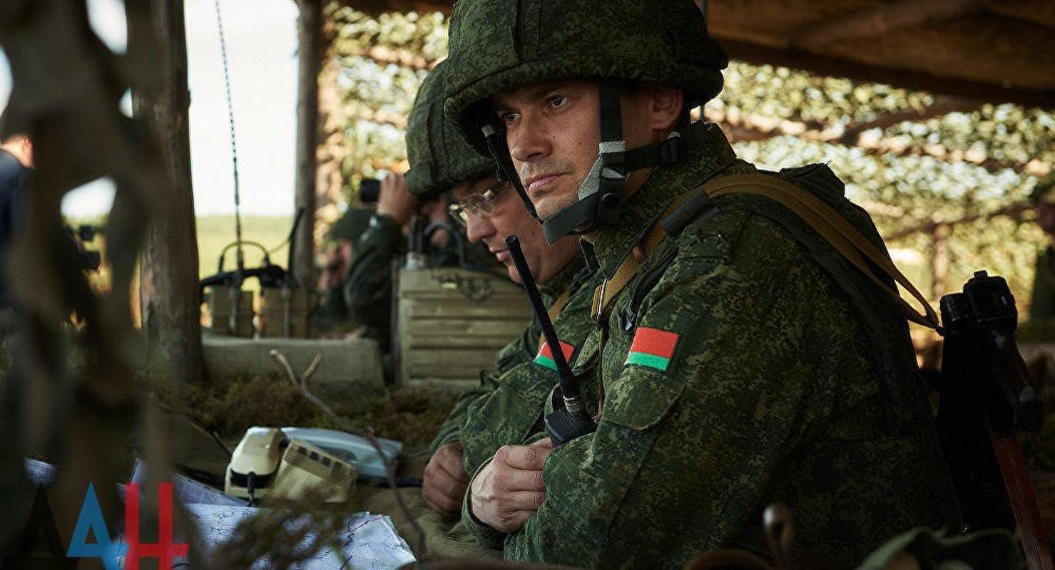 Washington muon xam luoc Belarus de rong duong toi Nga-Hinh-11