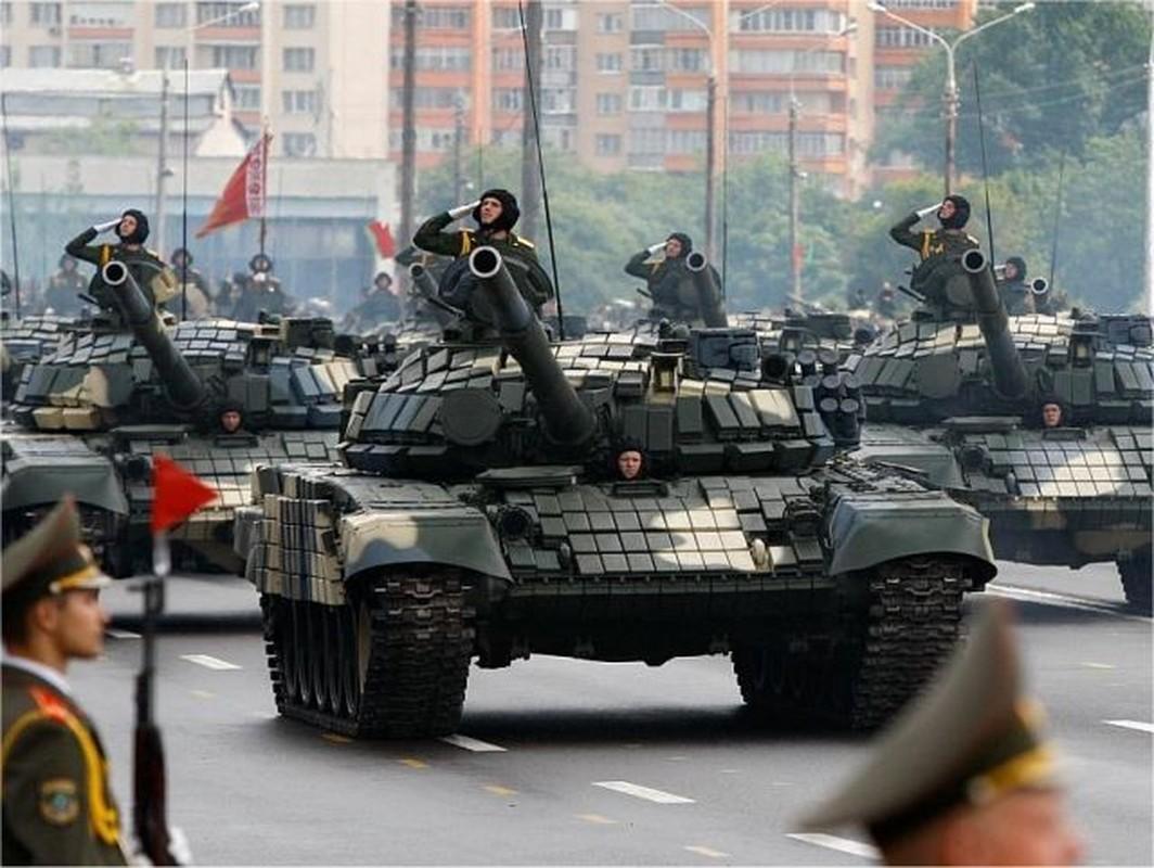 Washington muon xam luoc Belarus de rong duong toi Nga-Hinh-5