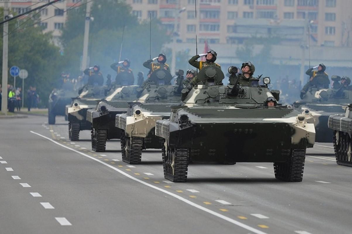 Washington muon xam luoc Belarus de rong duong toi Nga-Hinh-8