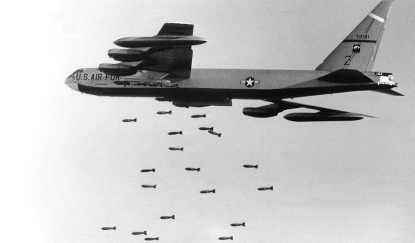 Hon 60 nam di qua, B-52 van la bieu tuong cua khong quan My-Hinh-15