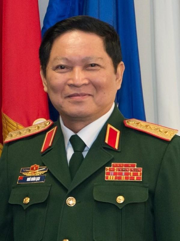 Chan dung 16 Dai tuong Quan doi Nhan dan Viet Nam tu truoc toi nay-Hinh-14