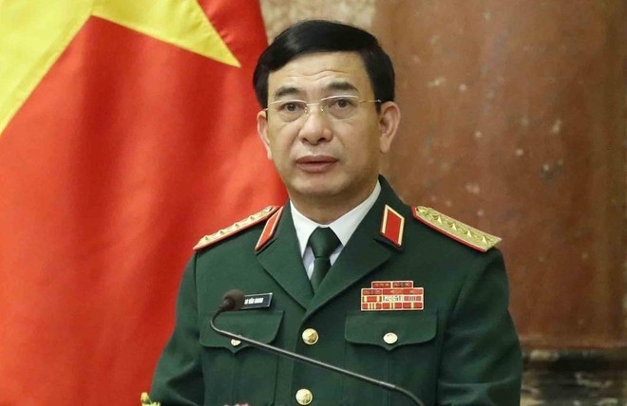 Chan dung 16 Dai tuong Quan doi Nhan dan Viet Nam tu truoc toi nay-Hinh-16