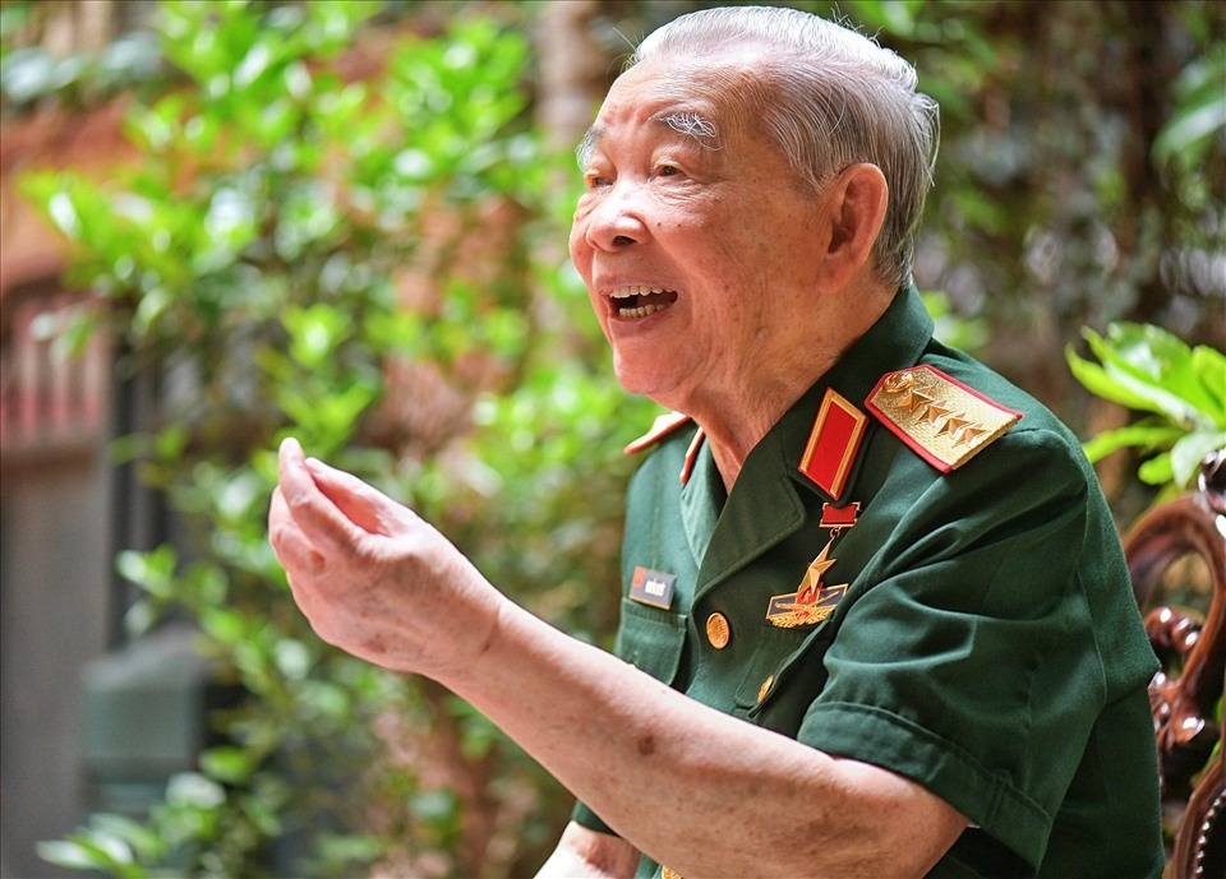 Chan dung 16 Dai tuong Quan doi Nhan dan Viet Nam tu truoc toi nay-Hinh-8