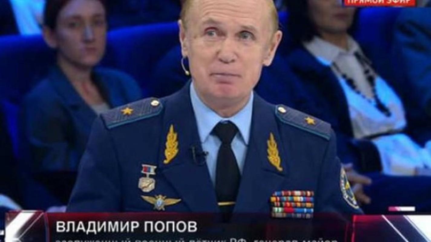 Tuong khong quan Nga giai thich vi sao Su-75 Checkmate khien phuong Tay so hai-Hinh-3