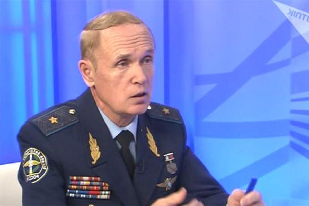 Tuong khong quan Nga giai thich vi sao Su-75 Checkmate khien phuong Tay so hai-Hinh-5