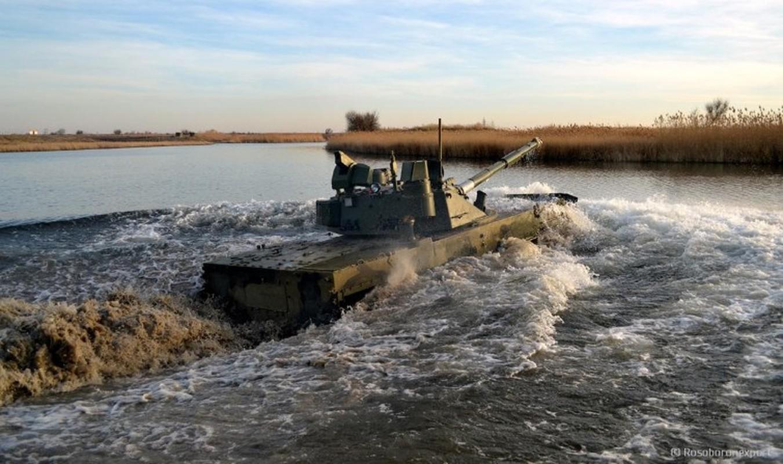 'Manh ho' Sprut-SDM1 cua Nga khien Ukraine lo lang-Hinh-10