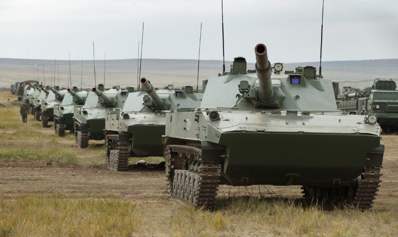 'Manh ho' Sprut-SDM1 cua Nga khien Ukraine lo lang-Hinh-11