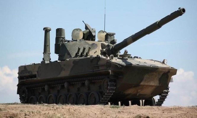 'Manh ho' Sprut-SDM1 cua Nga khien Ukraine lo lang-Hinh-12