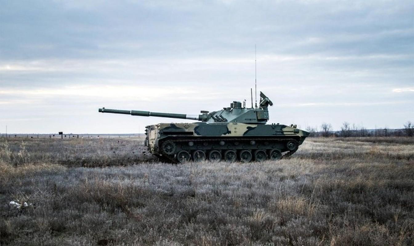 'Manh ho' Sprut-SDM1 cua Nga khien Ukraine lo lang-Hinh-13