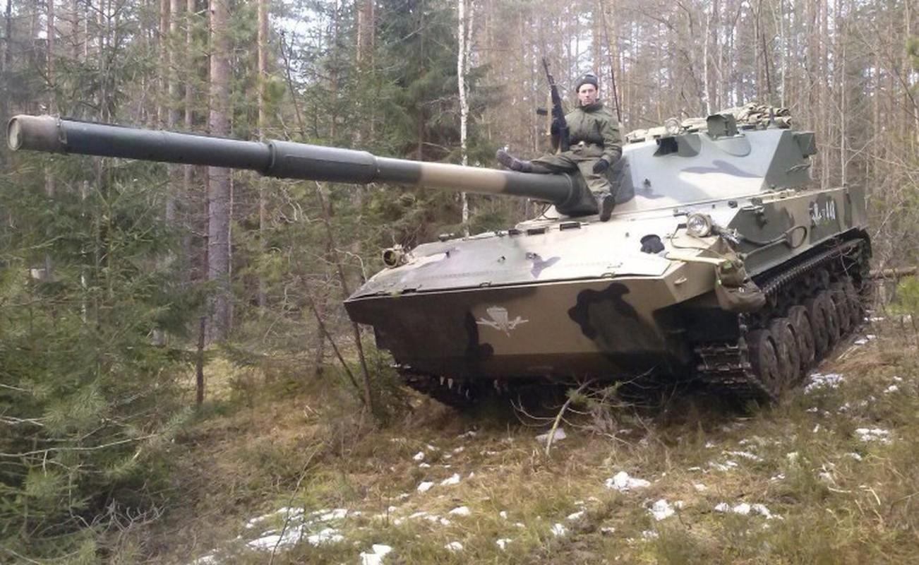 'Manh ho' Sprut-SDM1 cua Nga khien Ukraine lo lang-Hinh-14