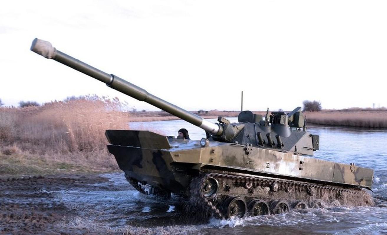 'Manh ho' Sprut-SDM1 cua Nga khien Ukraine lo lang-Hinh-15