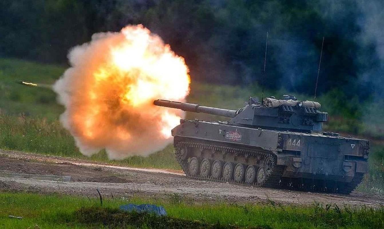 'Manh ho' Sprut-SDM1 cua Nga khien Ukraine lo lang-Hinh-16