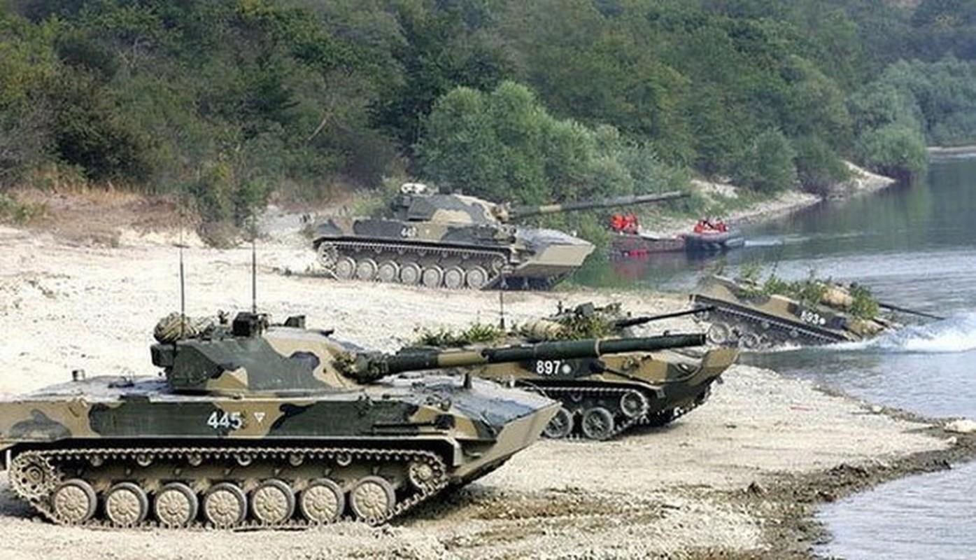 'Manh ho' Sprut-SDM1 cua Nga khien Ukraine lo lang-Hinh-17