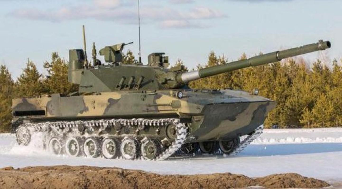 'Manh ho' Sprut-SDM1 cua Nga khien Ukraine lo lang-Hinh-2