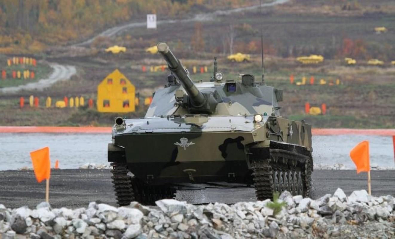 'Manh ho' Sprut-SDM1 cua Nga khien Ukraine lo lang-Hinh-3