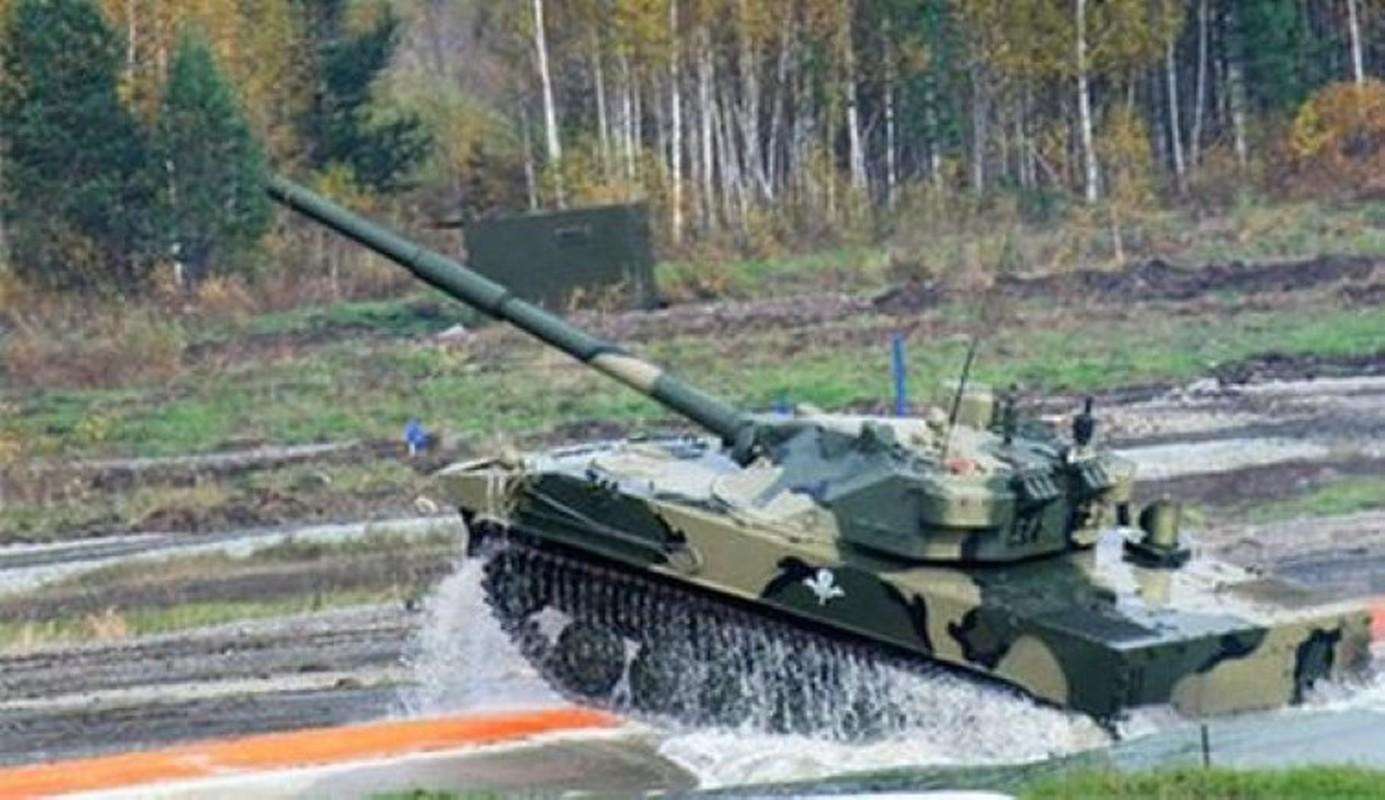 'Manh ho' Sprut-SDM1 cua Nga khien Ukraine lo lang-Hinh-4