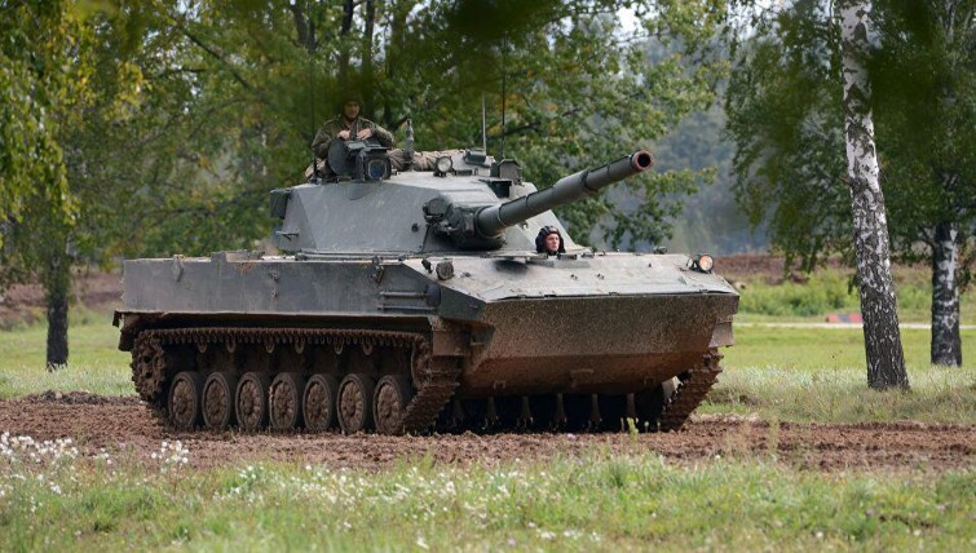 'Manh ho' Sprut-SDM1 cua Nga khien Ukraine lo lang-Hinh-7