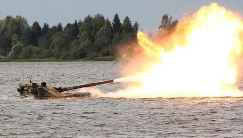 'Manh ho' Sprut-SDM1 cua Nga khien Ukraine lo lang-Hinh-9
