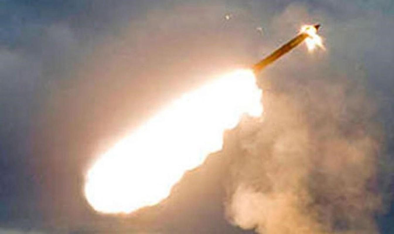 Nga bat ngo trang bi 'sat thu' Tor-M2U cho Syria de doi pho Israel-Hinh-18