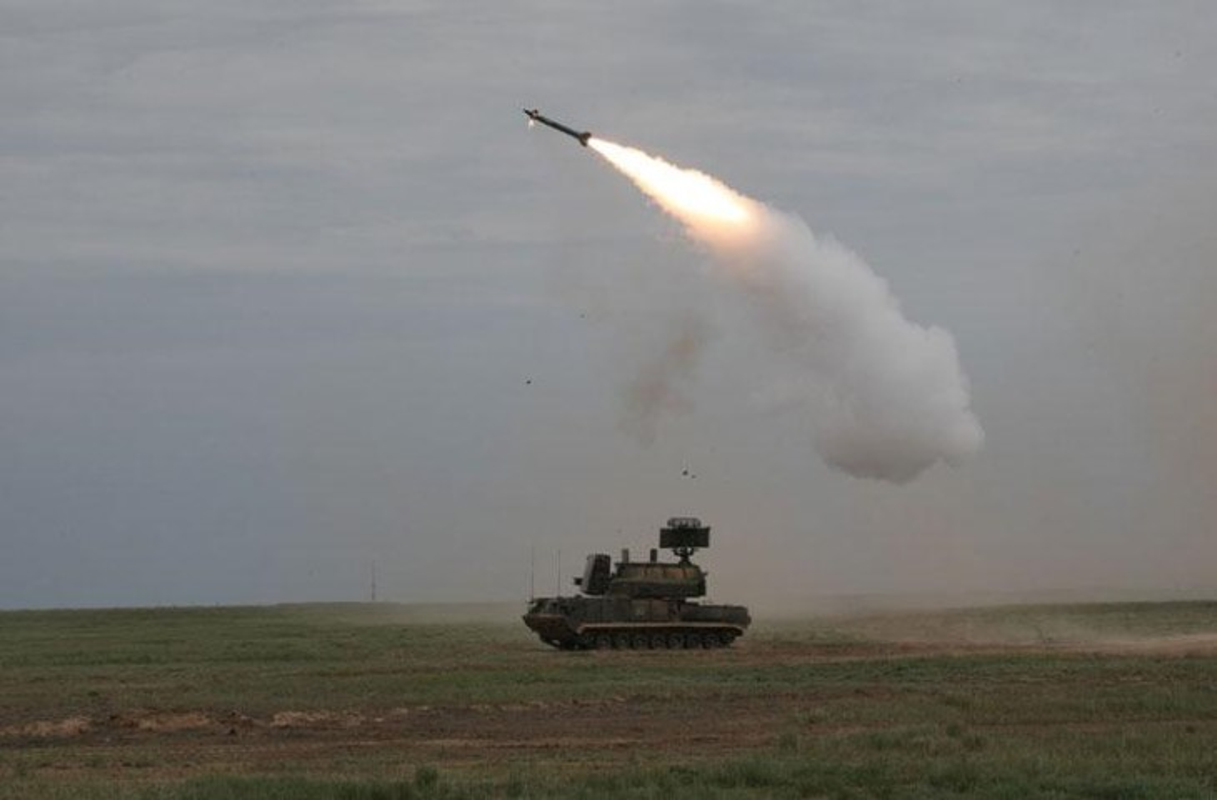Nga bat ngo trang bi 'sat thu' Tor-M2U cho Syria de doi pho Israel-Hinh-19