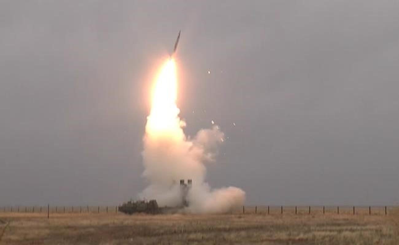 S-400 truoc thoi khac lich su o Syria sau khi thoa thuat Nga-Israel do vo-Hinh-10