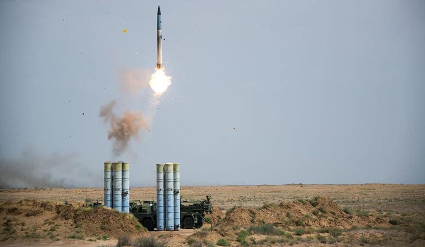 S-400 truoc thoi khac lich su o Syria sau khi thoa thuat Nga-Israel do vo-Hinh-14
