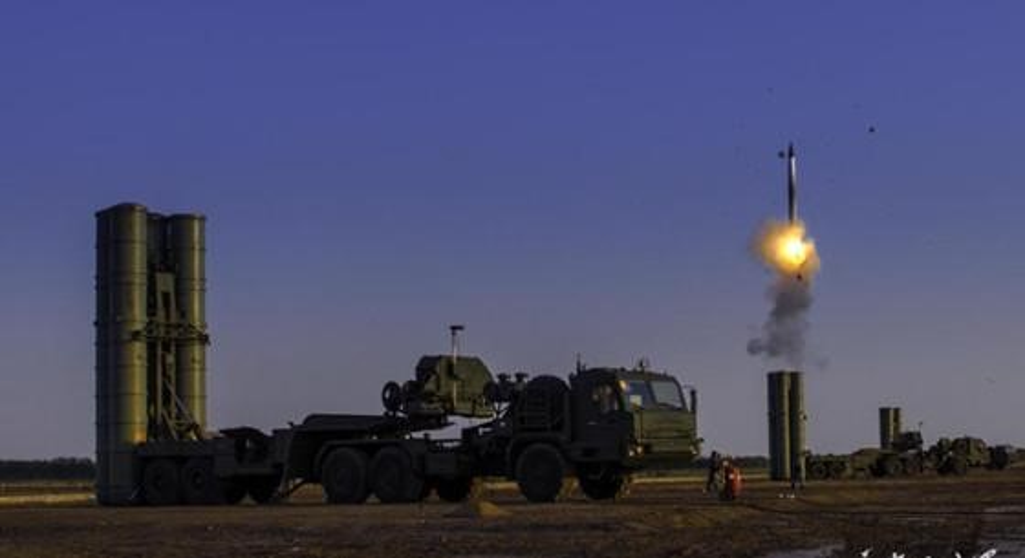 S-400 truoc thoi khac lich su o Syria sau khi thoa thuat Nga-Israel do vo-Hinh-16