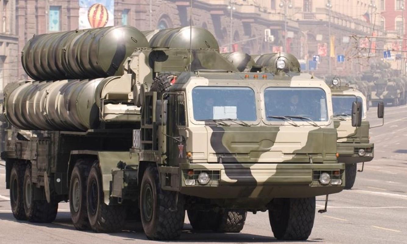 S-400 truoc thoi khac lich su o Syria sau khi thoa thuat Nga-Israel do vo-Hinh-17
