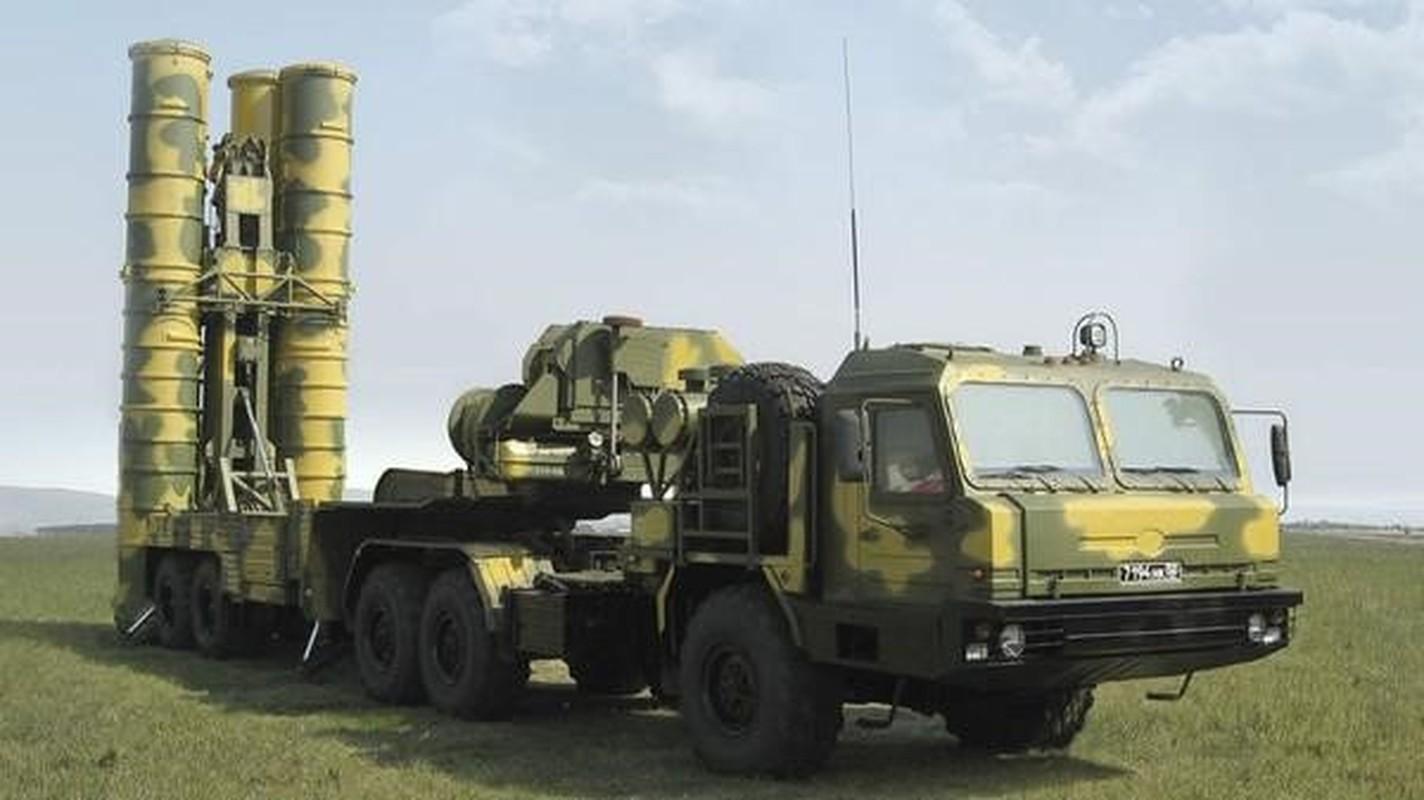 S-400 truoc thoi khac lich su o Syria sau khi thoa thuat Nga-Israel do vo-Hinh-18