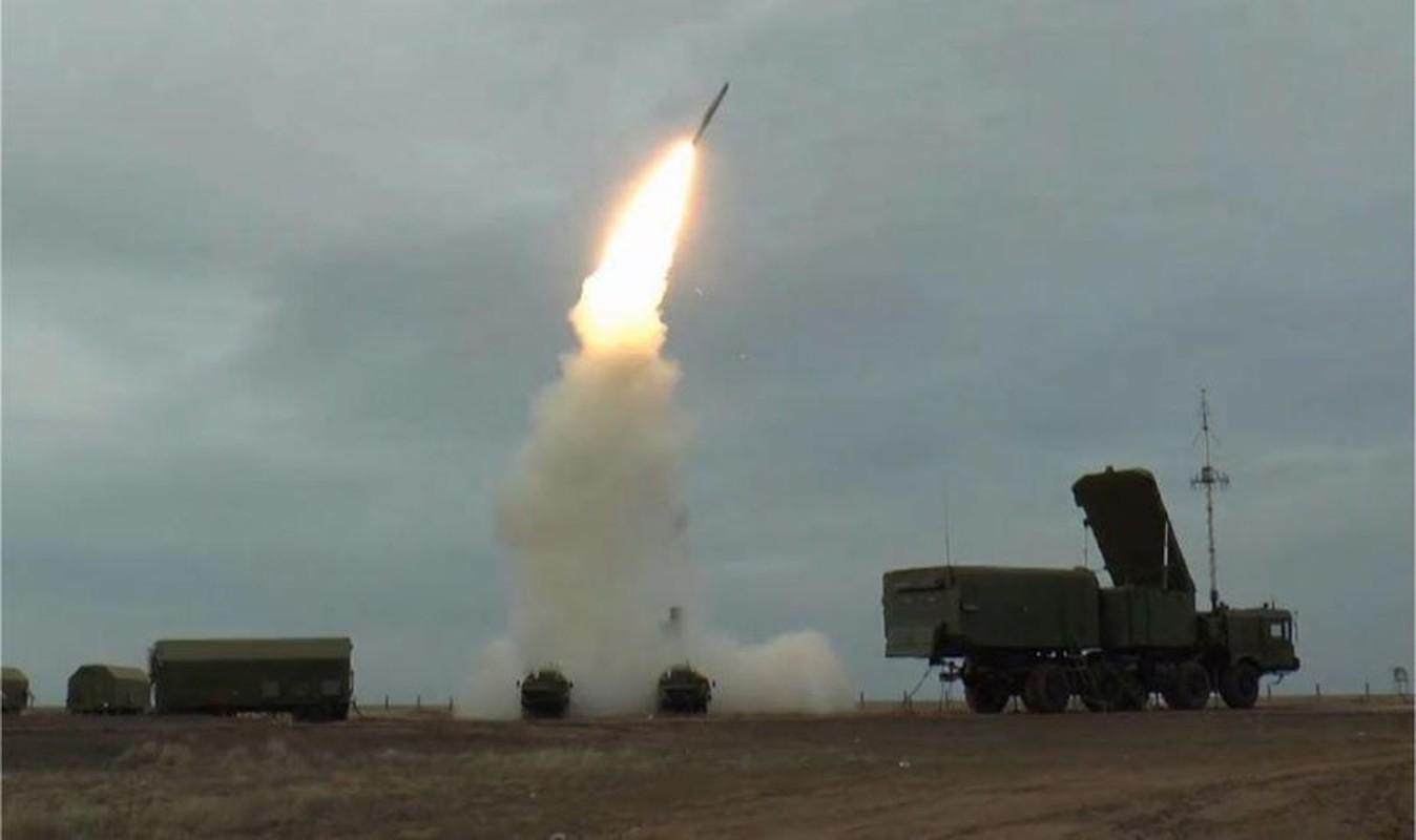 S-400 truoc thoi khac lich su o Syria sau khi thoa thuat Nga-Israel do vo-Hinh-20
