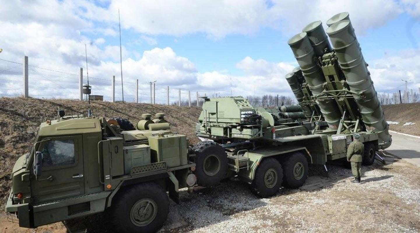 S-400 truoc thoi khac lich su o Syria sau khi thoa thuat Nga-Israel do vo-Hinh-22