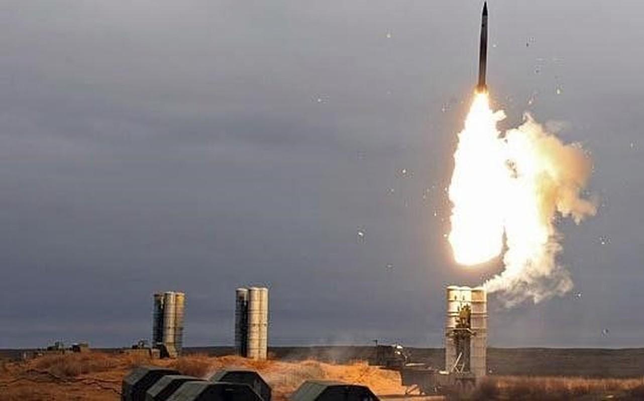 S-400 truoc thoi khac lich su o Syria sau khi thoa thuat Nga-Israel do vo-Hinh-23