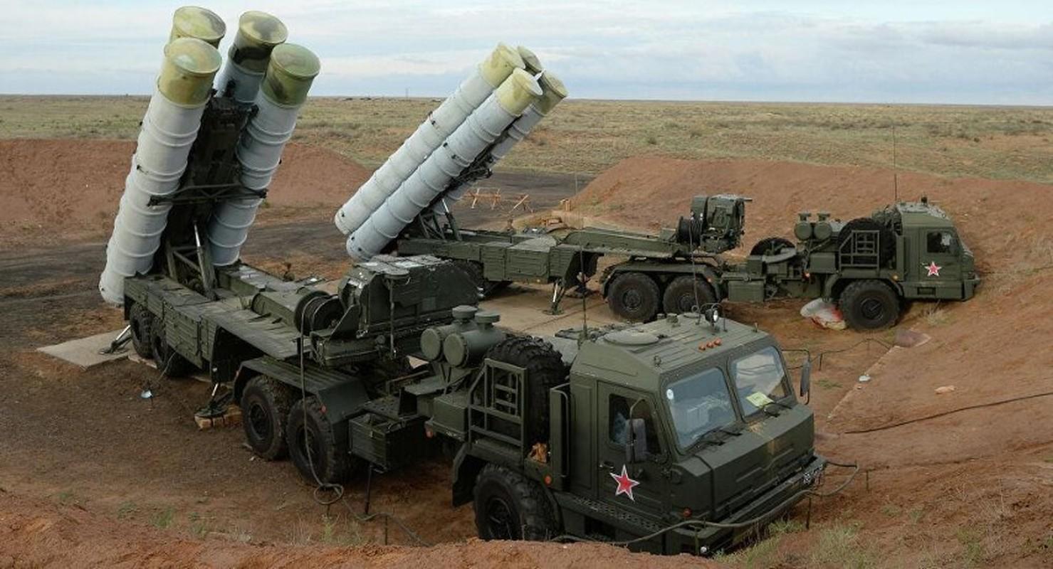 S-400 truoc thoi khac lich su o Syria sau khi thoa thuat Nga-Israel do vo-Hinh-24