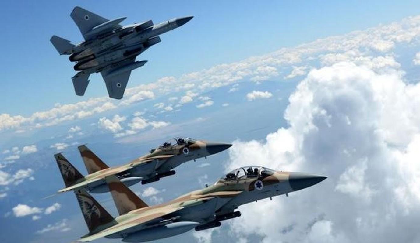 S-400 truoc thoi khac lich su o Syria sau khi thoa thuat Nga-Israel do vo-Hinh-27