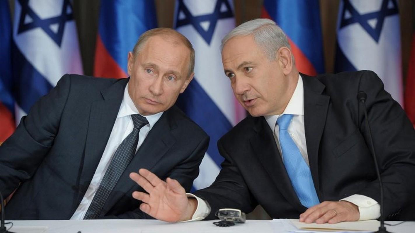 S-400 truoc thoi khac lich su o Syria sau khi thoa thuat Nga-Israel do vo-Hinh-28