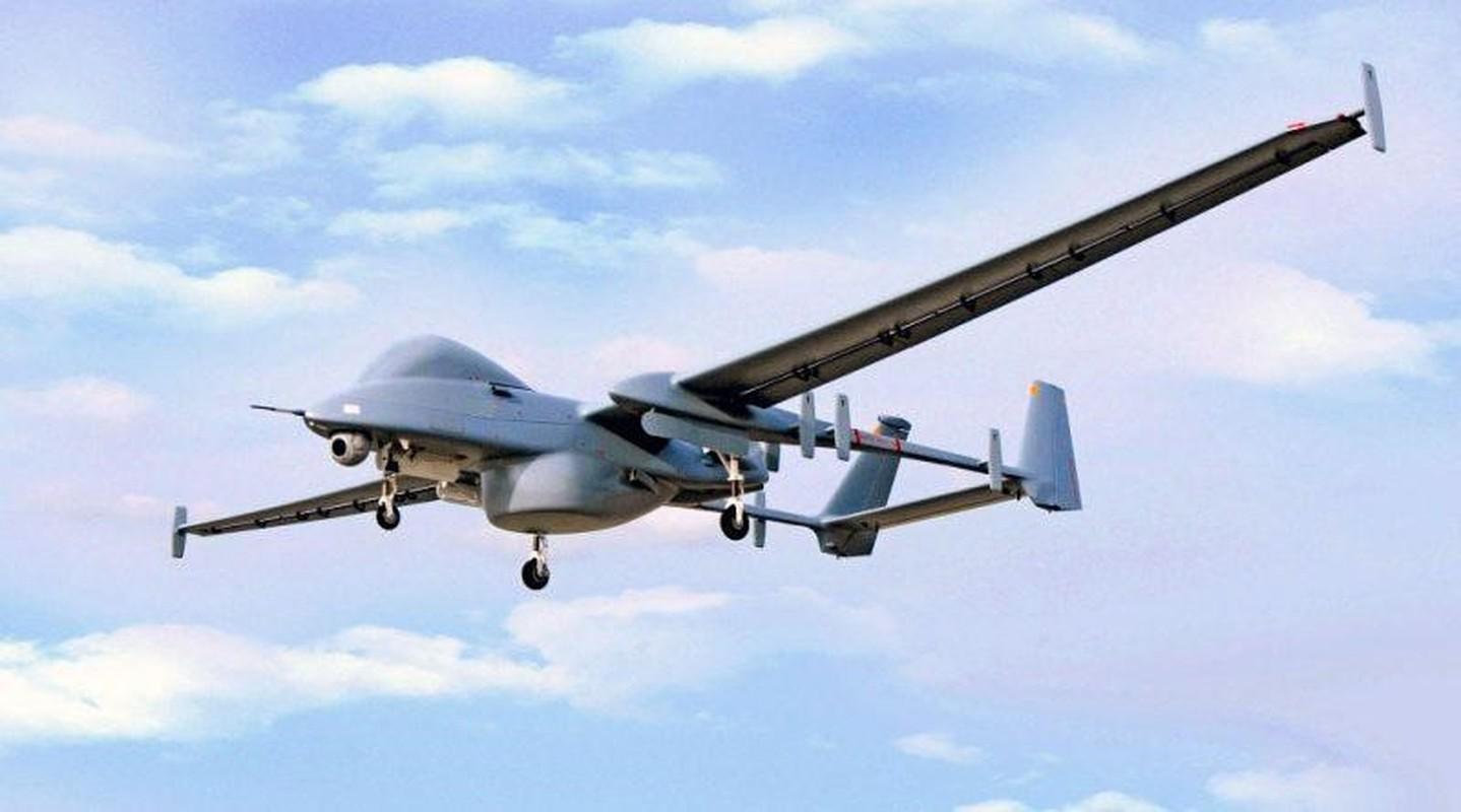 S-400 truoc thoi khac lich su o Syria sau khi thoa thuat Nga-Israel do vo-Hinh-29