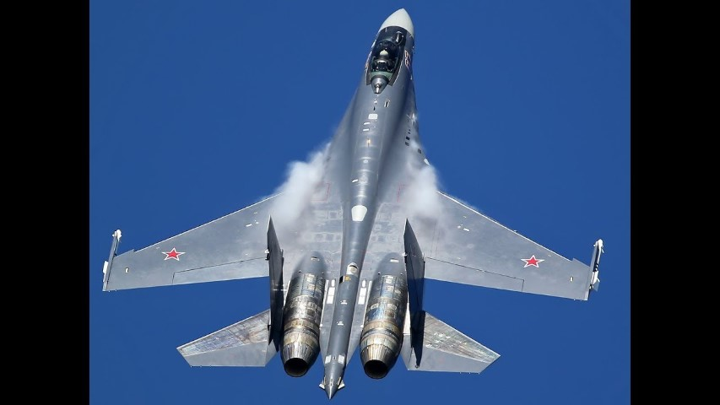 Suc manh may bay tiem kich Su-35 Nga vua gap nan-Hinh-4