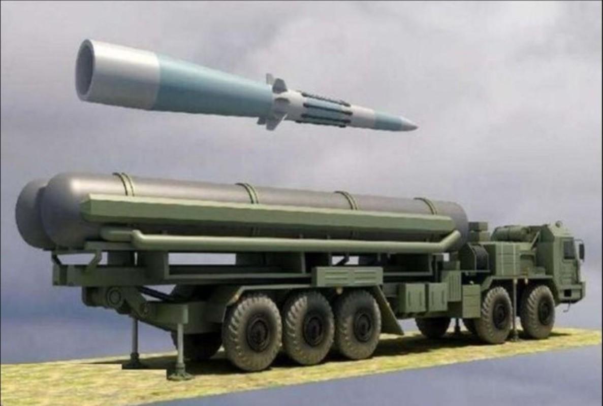 S-500 Nga duoc dung de ban ve tinh, tam ban toi da 200 km-Hinh-9