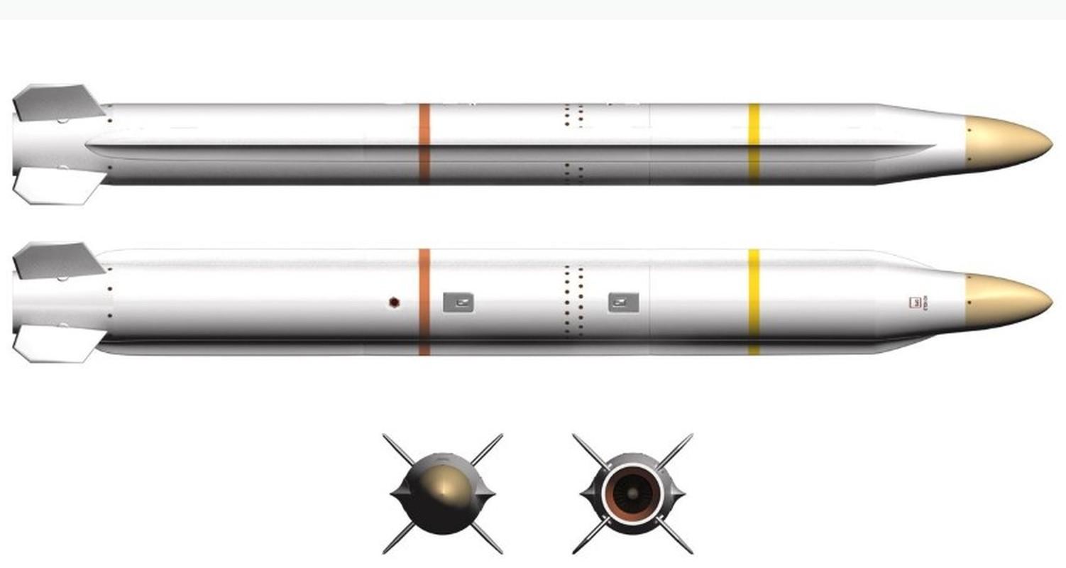 My thu thanh cong vu khi tang hinh, khac tinh cua ten lua S-400-Hinh-14