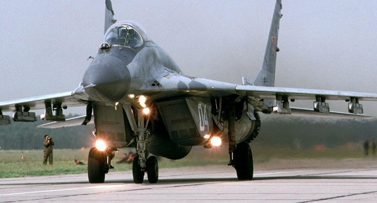 Tham hoa thang 8 tiep dien: Them MiG-29 cua Nga bi chay gan Astrakhan-Hinh-10