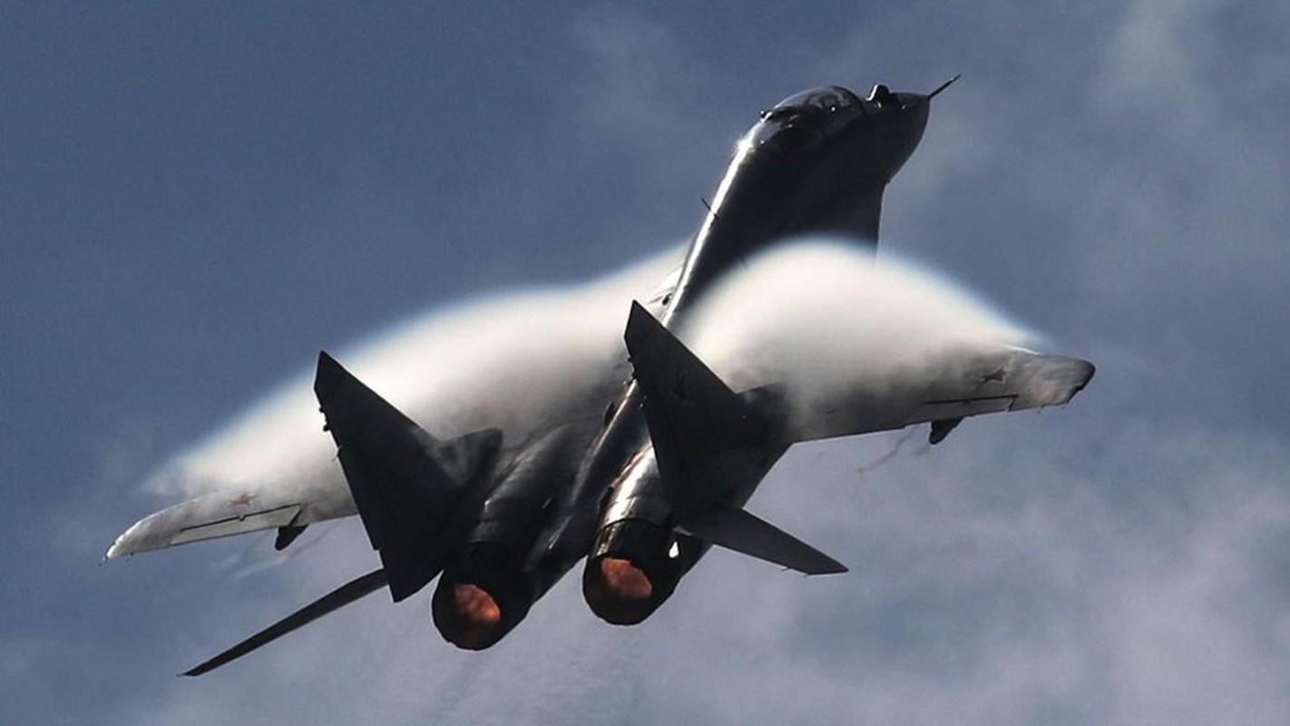 Tham hoa thang 8 tiep dien: Them MiG-29 cua Nga bi chay gan Astrakhan-Hinh-11