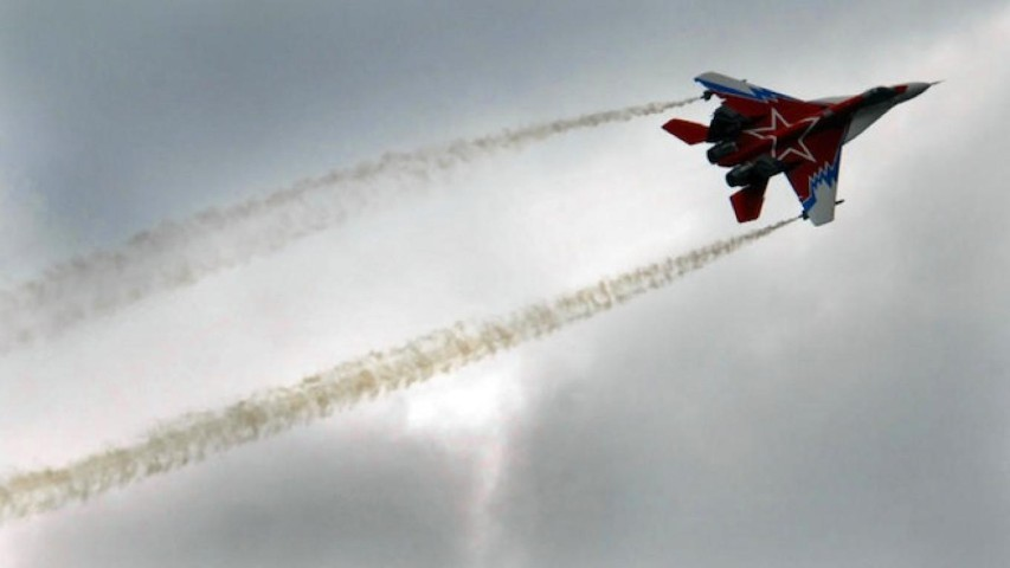Tham hoa thang 8 tiep dien: Them MiG-29 cua Nga bi chay gan Astrakhan-Hinh-13