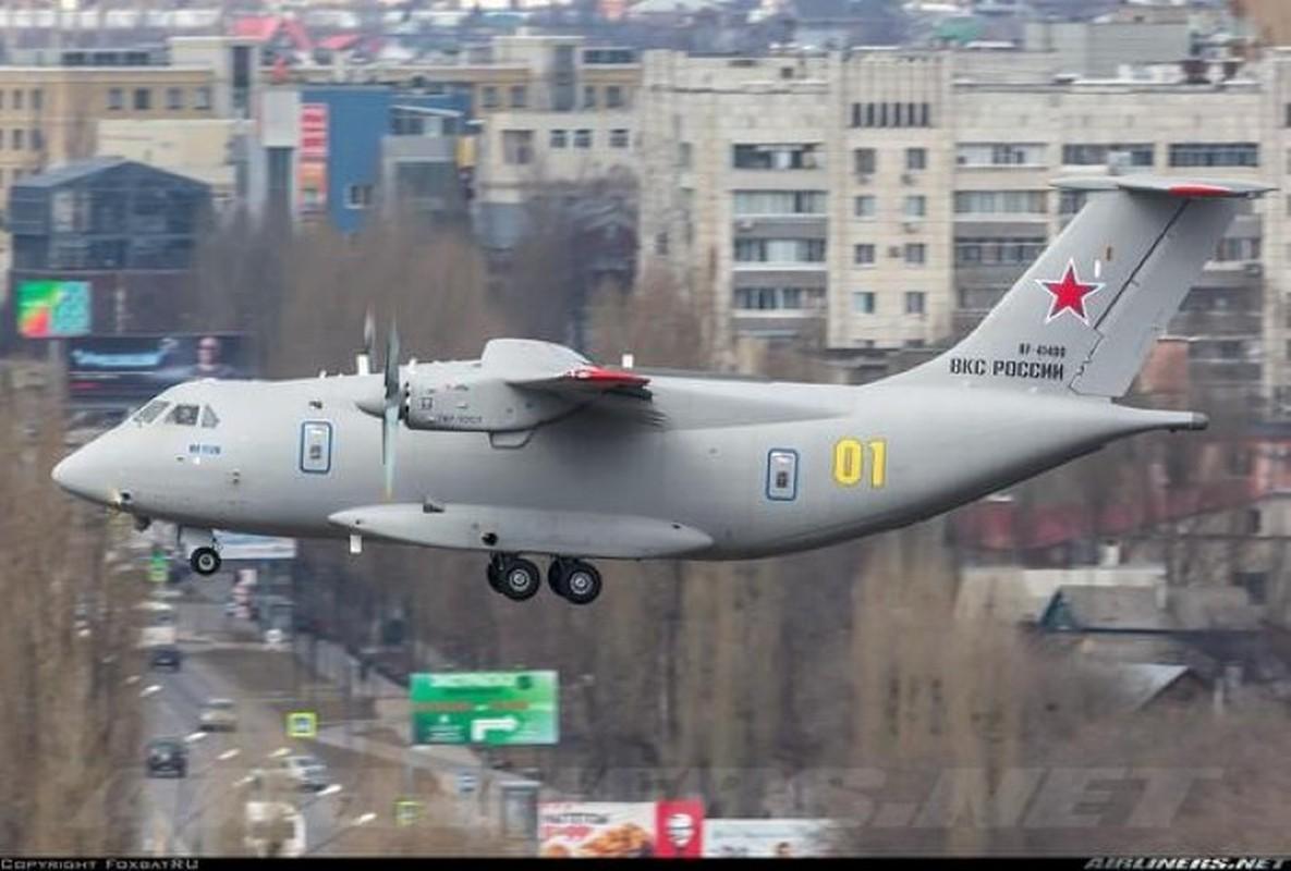 Tham hoa thang 8 tiep dien: Them MiG-29 cua Nga bi chay gan Astrakhan-Hinh-4