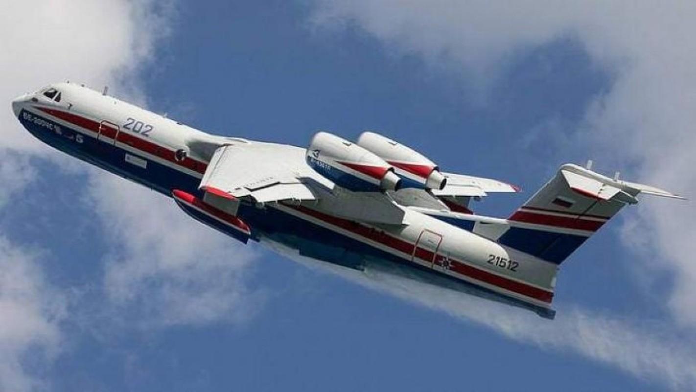 Tham hoa thang 8 tiep dien: Them MiG-29 cua Nga bi chay gan Astrakhan-Hinh-5