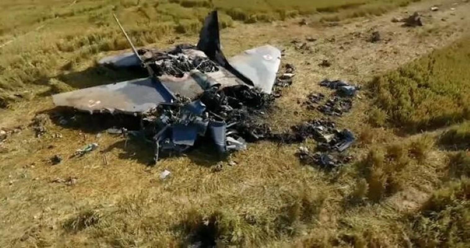 Tham hoa thang 8 tiep dien: Them MiG-29 cua Nga bi chay gan Astrakhan-Hinh-6