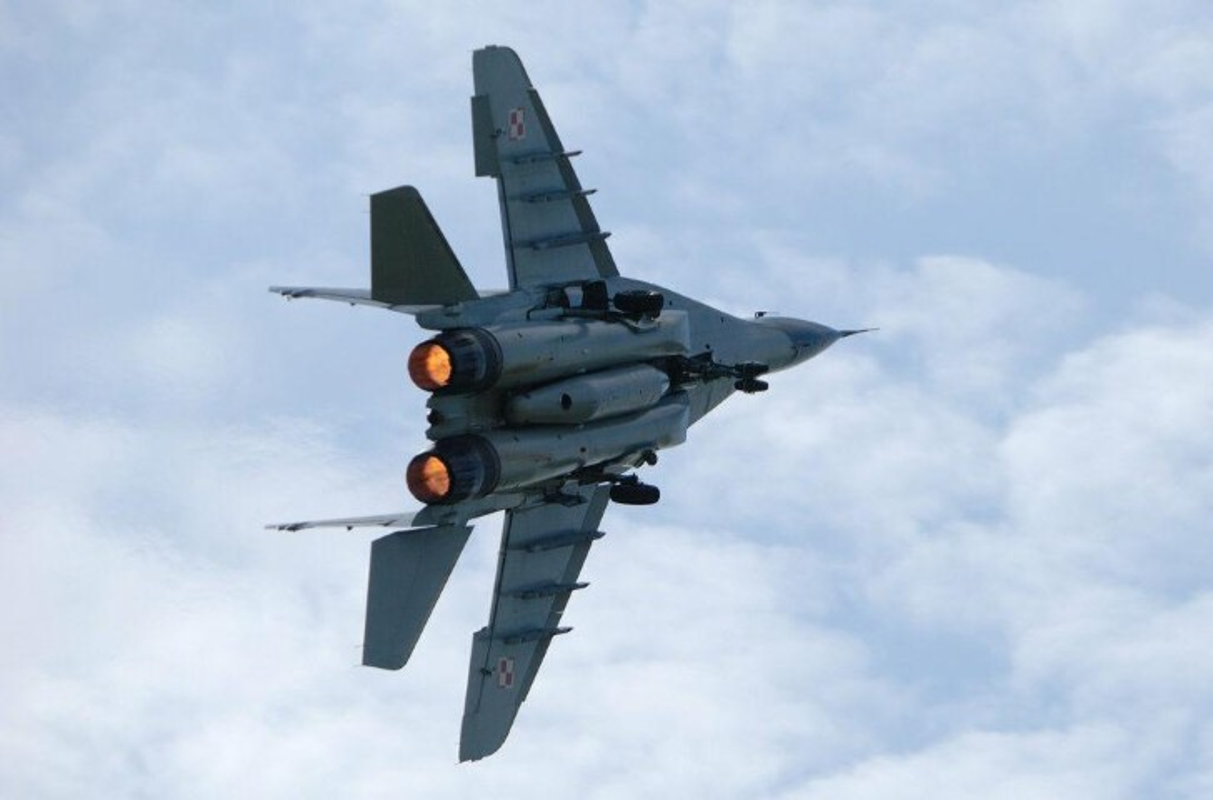 Tham hoa thang 8 tiep dien: Them MiG-29 cua Nga bi chay gan Astrakhan-Hinh-9