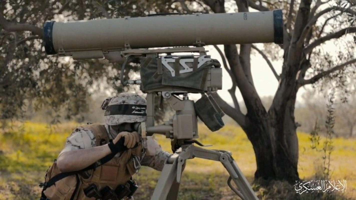 Lo Taliban tran qua bien gioi, linh Nga o Tajikistan trang bi gap Kornet-Hinh-11