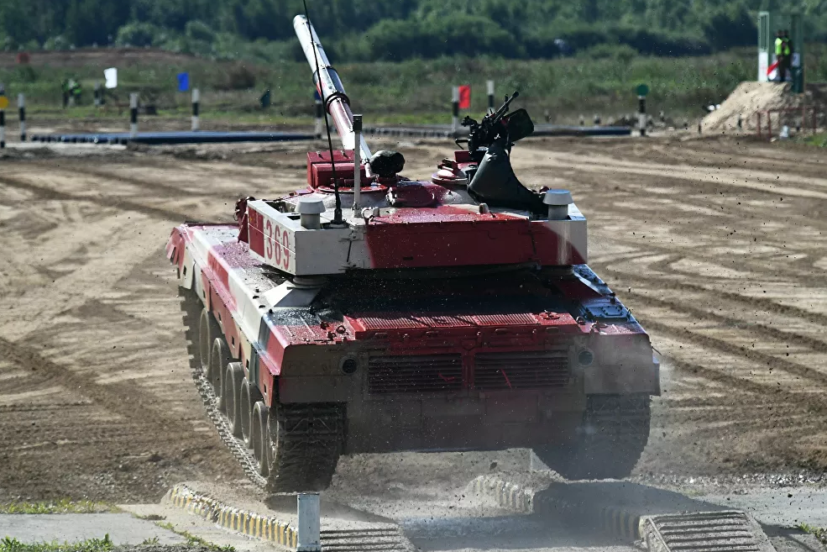 Army games 2021: Nhung khoanh khac khong the an tuong hon-Hinh-3