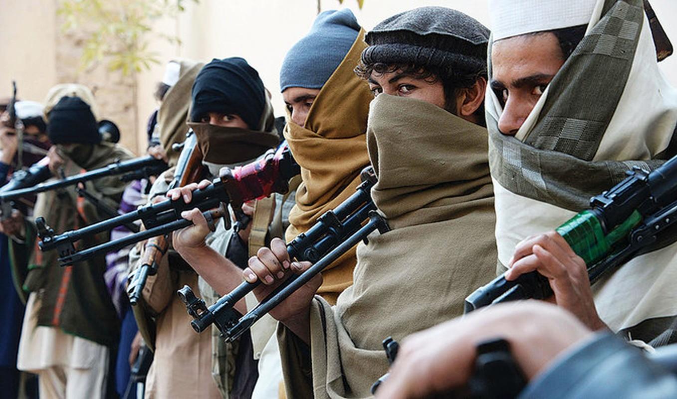 Them 200 tay sung Taliban bi quan khang chien Afghanistan tieu diet-Hinh-10